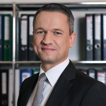 Alexander Henker